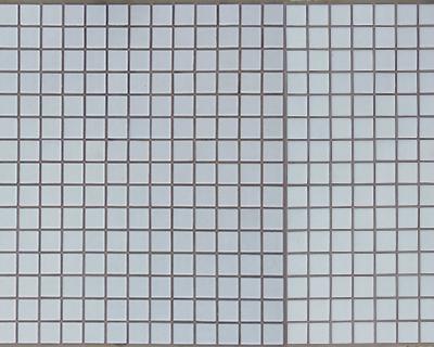 <strong>Mosaico de vidrio Classic</strong> <h6>código A01</h6>