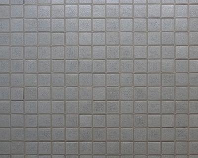 <strong>Mosaico de vidrio Bluish Gray</strong> <h6>código A03</h6>