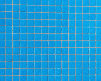 <strong>Mosaico de vidrio Sky Blue</strong> <h6>código A56ES</h6>