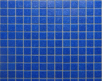 <strong>Mosaico de vidrio Cobalt Blue</strong> <h6>código A58ES</h6>