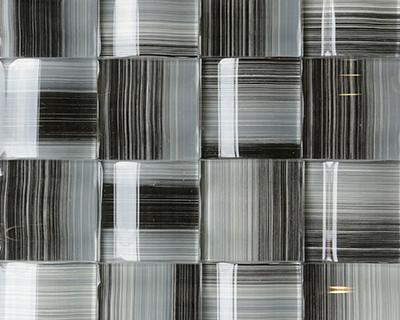 <strong>Mosaico de vidrio serie Mixta</strong> <h6>código LAV51</h6>