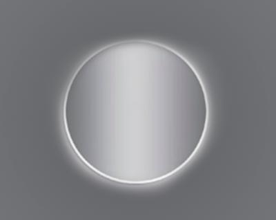 <strong>Espejo Swanson – Bauen Concept</strong> <h6>código OPPO900</h6>