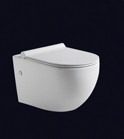WB6001 wall hung toilet recortado 400x320