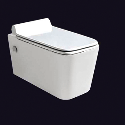 WH7001 wall hung toilet 400x320 recortado